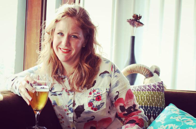 Caroline-About-Beer-Filter