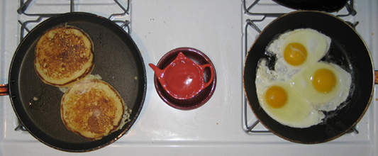 breakfaststove.jpg