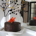 The BEST Chocolate Cake & My Most Secret Ingredient