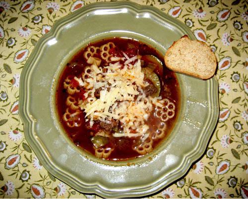 italian-soup.jpg