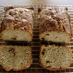 Amish Friendship Bread – Who Wants In?