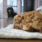Baking Delectable Treats – What I've Learned So Far