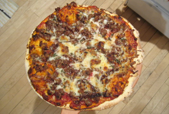 pizzasaus.jpg