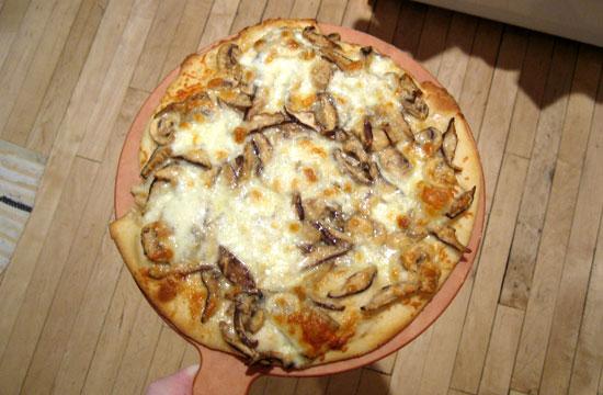 pizzatrufmush1.jpg