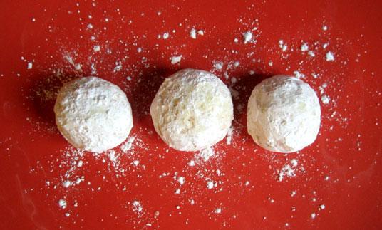 greekcookies2.jpg