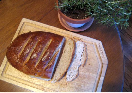 rosewalnutbread.jpg