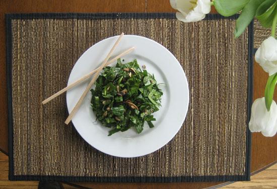 spinachsla.jpg