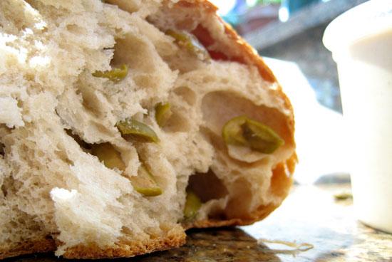 oliveloaf.jpg