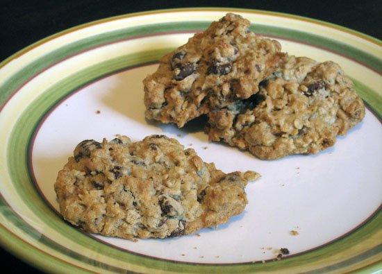 oatmealcookies1.jpg