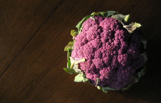 purpcauliflower.jpg