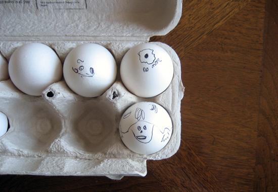 eggshard.jpg