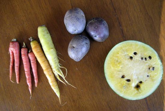 color-produce.jpg