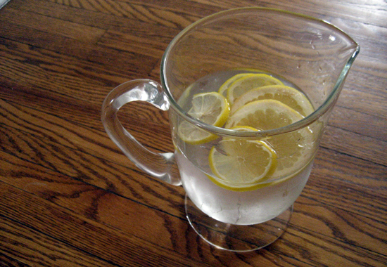 water-citrus.jpg