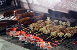 chicken-souvlaki-1200