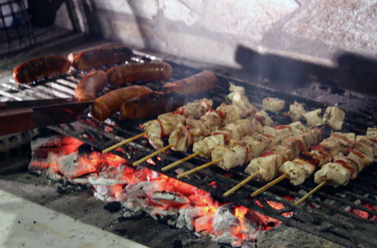 chicken-souvlaki-1200