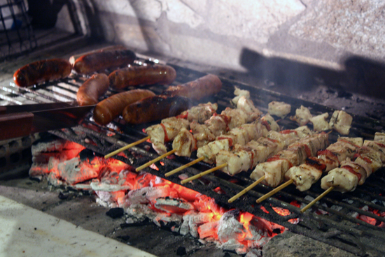 chicken-souvlaki.jpg