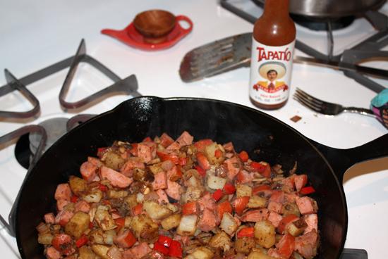 hash-chicken-sausage.jpg