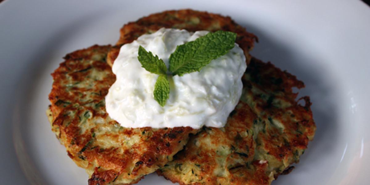 zucchini-fritters-greek1200