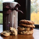 Neiman Marcus Chocolate Chip Cookies – Urban Legend?