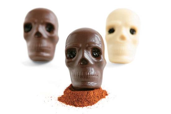 skulls_1455_blog2.jpg