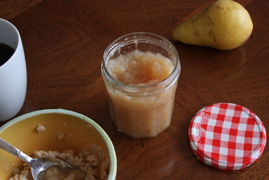 pear-ginger-compote.jpg