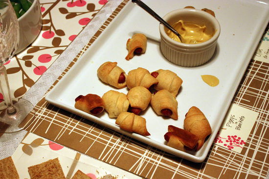 pigs-in-blanket.jpg