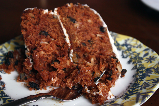 carrot-cake-best-recipe.jpg