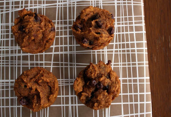 pumpkin-vegan-muffin.jpg