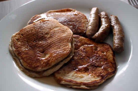 pancake-cinnamon-sour-cream.jpg