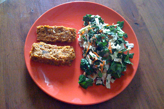 lenti-loaf-spinach-slaw.jpg