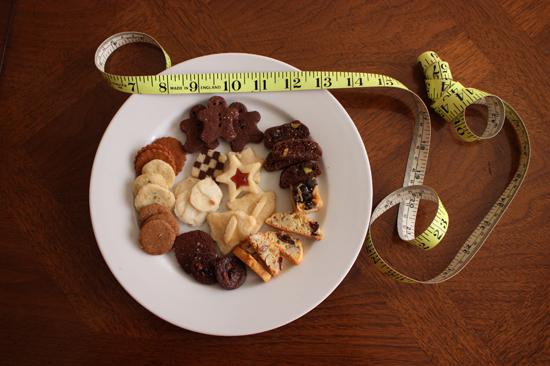 minicookies.jpg