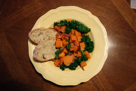 sweetpotato-kale.jpg