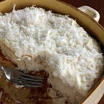 Easy Coconut Cake to Please a Crowd
