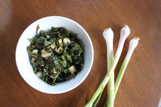 kale-green-garlic.jpg