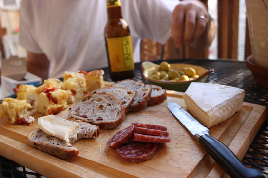 summer-snack-plate.jpg