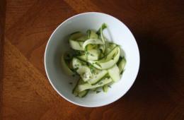 zucchini-ribbon-salad