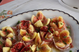 figs-proscuitto-basil