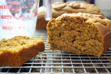 pumpkin-bread-buttermilk