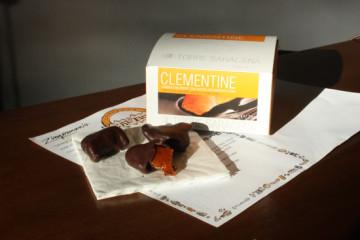 Zingermans-clementines