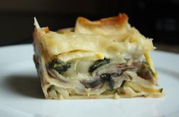 lasagna-white-vegetarian