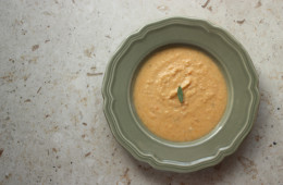 sweet-potato-coconut-soup