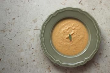 sweet-potato-coconut-soup