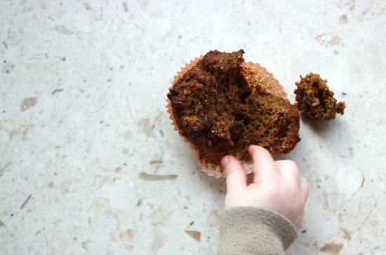 bran-muffin-vivi