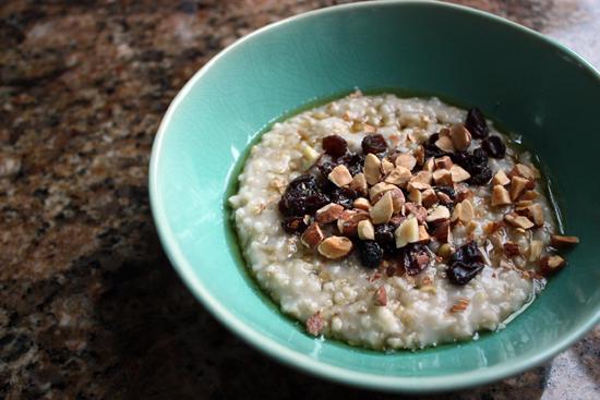 oatmeal-steelcut