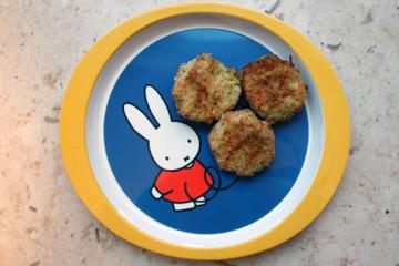 chicken-nuggets-homemade
