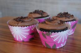 QAL_cupcake