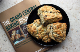 irish-soda-bread