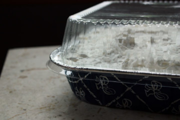 coconut-cake-fairy