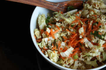 Slaw-Asian-napa