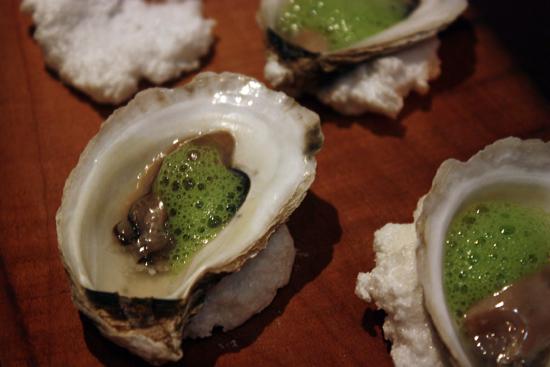 bluestar-oysters